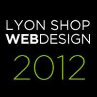 Lyon Shop WEBdesign