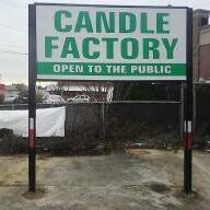 Curiously Creative Candles Ltd.