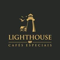 Lighthouse Cafes Especiais