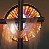 Community of Joy Lutheran Church