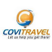 Covi Travel, LLC