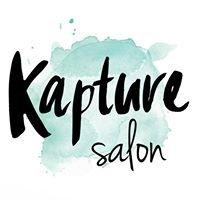 Kapture Salon