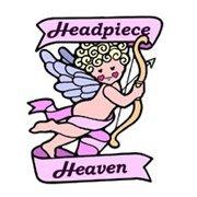 Headpiece Heaven