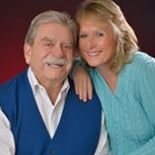Judy & Dick Williams - Crye Leike Realtors