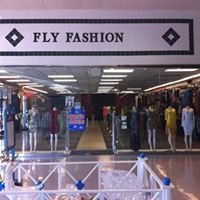 Fly Fashion Boutique