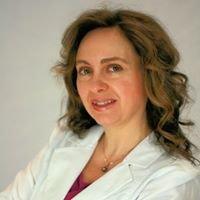 Anna Ellerin, DDS