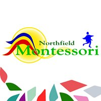 Northfield Montessori