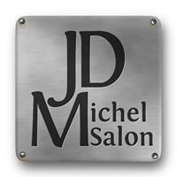 JD Michel Salon