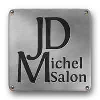 JD Michel Salon