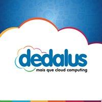 Dedalus Prime