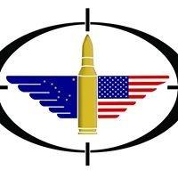 Mat-Su Tactical LLC