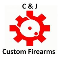 C & J Custom Firearms