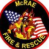 McRae-Helena Firefighters Association