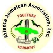 The Atlanta Jamaican Association, Inc. - AJA