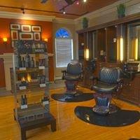 Entourage Salon & Spa