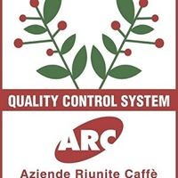 ARC - Aziende Riunite Caffè
