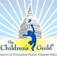The Children's Guild DC Public Charter School