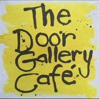 The Door Gallery Cafe