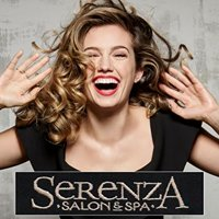 Serenza Salon & Spa