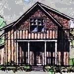 San Juan Community Home Trust