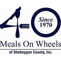 Meals On Wheels of Sheboygan County, Inc.