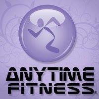 Anytime Fitness Bloomington East