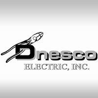 Dnesco Electric
