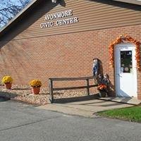 Avonmore Senior Center