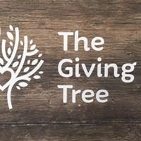 The Giving Tree, Howard-Suamico School District