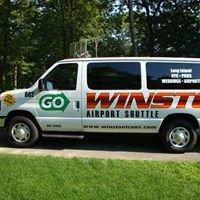 Winston Transportation