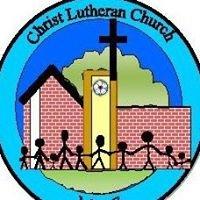 Christ Evangelical Lutheran Church of Millersville