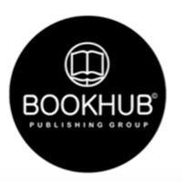Book Hub Publishing
