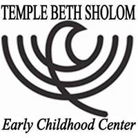 Early Childhood Center - Temple Beth Sholom, Roslyn Heights, NY