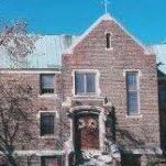 St. Luke's Lutheran Church