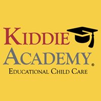 Kiddie Academy of Bethpage