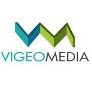 VigeoMedia