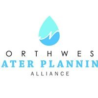 Northwest Water Planning Alliance