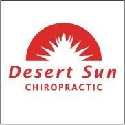 Desert Sun Chiropractic