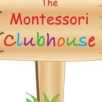 The Montessori Clubhouse
