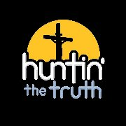 Huntin The Truth Ministries HQ