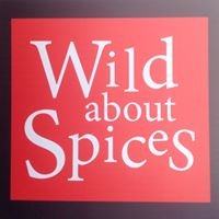 Wild About Spices