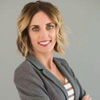 Tennille Ridgway - A Utah Realtor