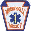 Murrysville Medic One