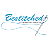 Bestitched Embroidery