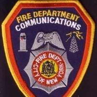FDNY Queens Fire Ops