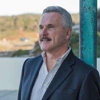 Mike Jashinski-Broker Associate