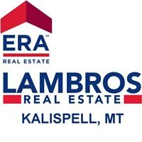 ERA Lambros Real Estate - Kalispell