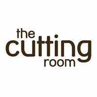 The Cutting & Beauty Room