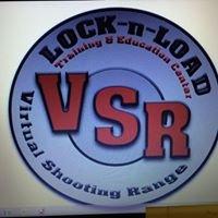 Lock-n-Load Ladies