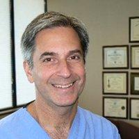 Indiana Plastic Surgery-David Robinson MD